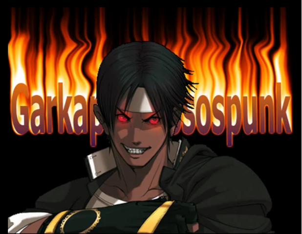 File:Orochi Kyo Fire.png