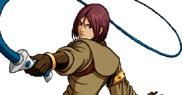 File:Kof99-Whip-win.png