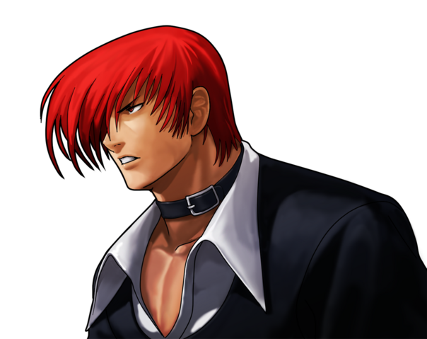 File:Ngbc-iori-select-portrait.png