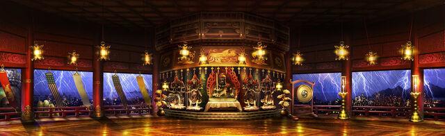 File:KOF-XIV-Stage-Geese-Tower.jpg