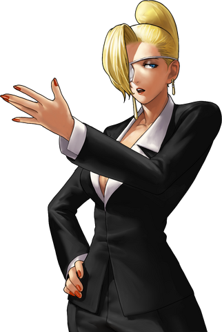 File:Kof-xiii-mature-win-portrait.png