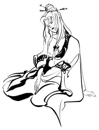 File:Kagaribi-ink.jpg