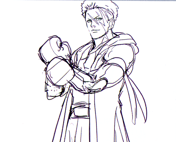 File:Nelson-winpose-sketch.png