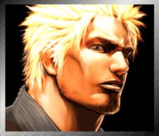 File:Mr Karate II Portrait.png