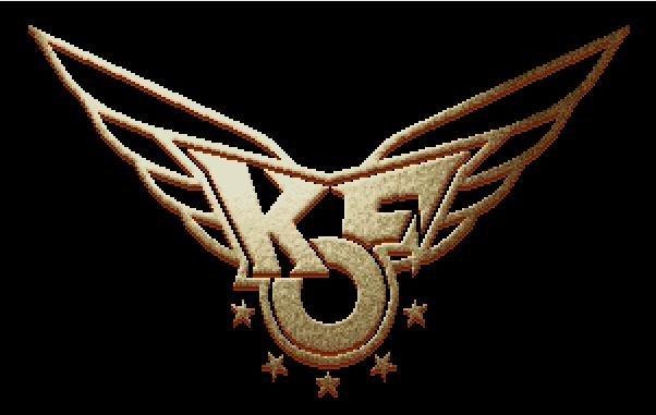 File:KOF-Logo.png