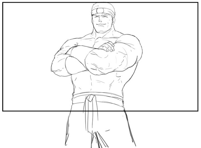 File:Daimon-winpose-sketch.png