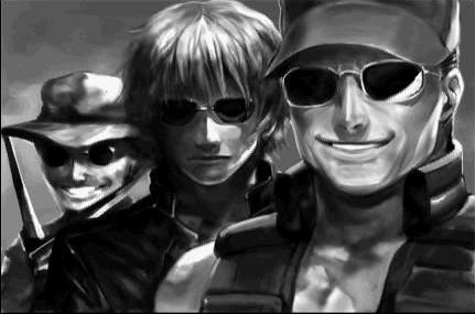 File:Kof02UM-Sunglasses Team.jpg