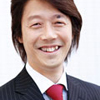 Nishimura toshikazu