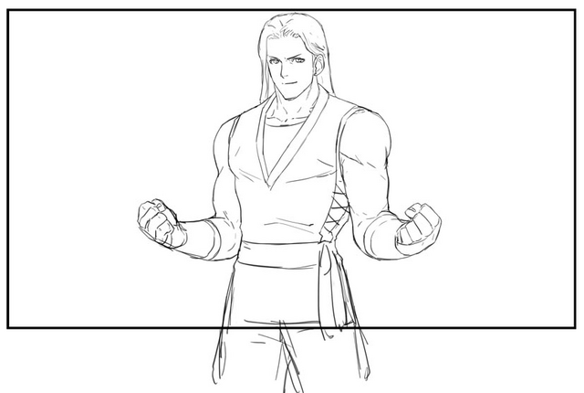 File:Andy-winpose-sketch.png