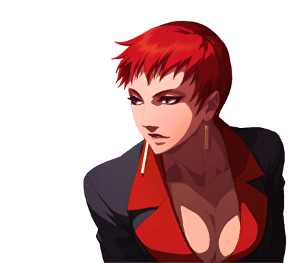File:Kof-xiii-vice-dialogue-portrait-a.png