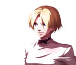 Kof-xiii-king-dialogue-portrait-a