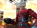 KOF-maximum-impact-2A-Ash