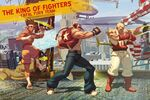 Kofxiii-Fatal-Fury-Team