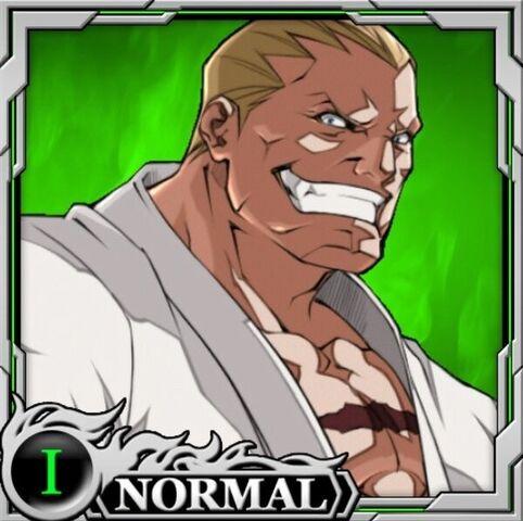 File:KOF X Fatal Fury Geese2.jpg