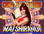 RealBout2-ArcadeComplete-Mai