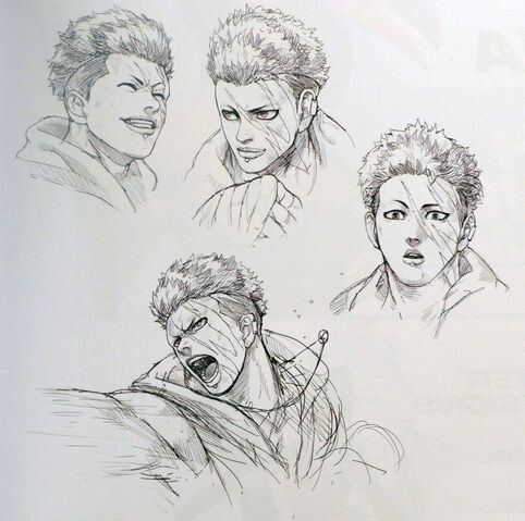 File:Nelson Expressions.jpg