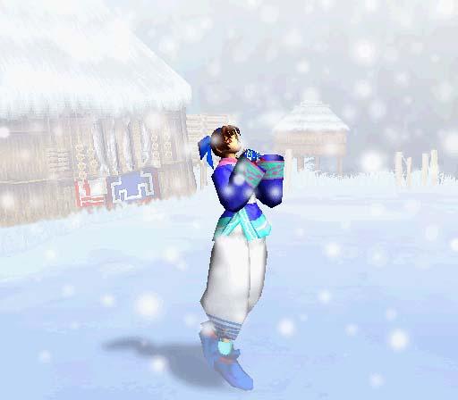 File:3DSS2005.jpg