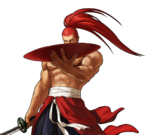 Ngbc-genjuro-kibagami-victory-artwork