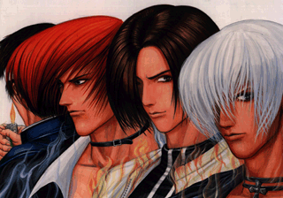 File:Kof99-specialending.png