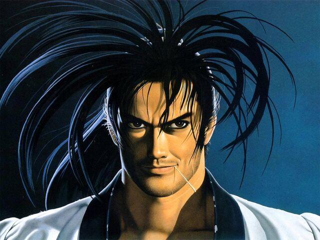 File:SamuraiShodown2-Haohmaru.jpg