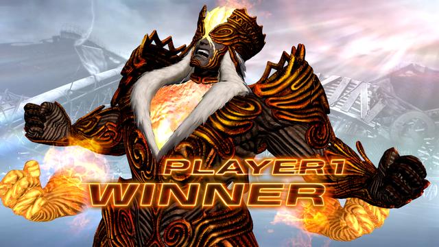 File:KOFXIV-Verse-Win.png