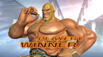 KOFXIV-Antonov-Win