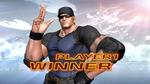 KOFXIV-Win-Clark
