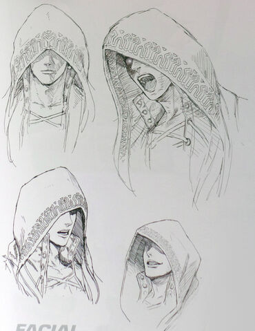 File:Kukri Expressions.jpg