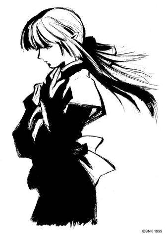 File:Mikoto 1.jpg