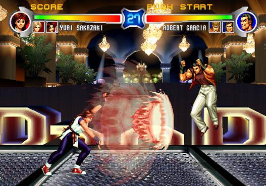 File:Kof94rebout screen.jpg