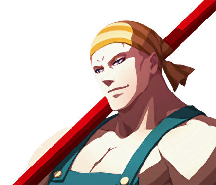 File:Kof-xiii-billy-dialogue-portrait-a..png