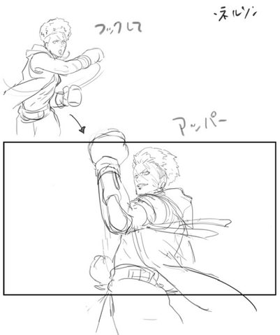 File:Nelson-winpose-sketch2.png