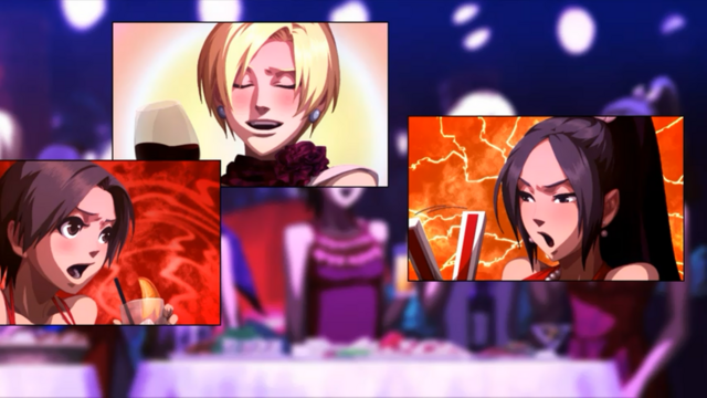 File:WomenFightersTeam-XIII-Ending2.png
