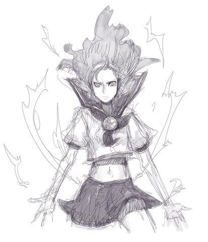File:Nona-Athena-0.jpg