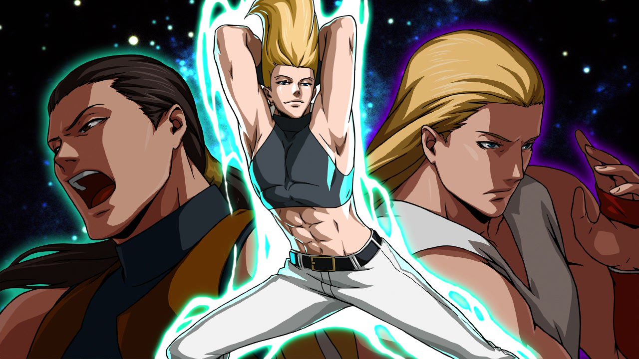 File:Benimaru-Andy-Robert.png