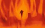 PsychoSoldierTeam-'99-Ending9