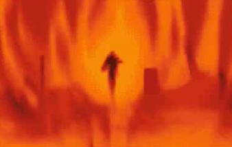 File:PsychoSoldierTeam-'99-Ending9.PNG