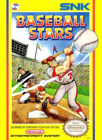 File:BaseballStars.jpg