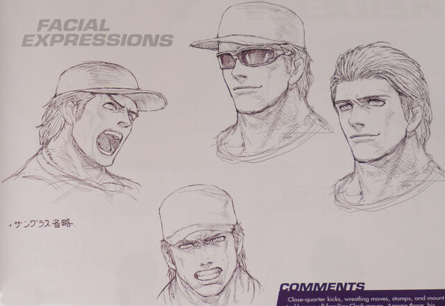 File:Clark Expressions.jpg