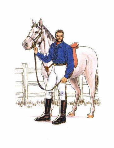 File:Laurence-horse.jpg