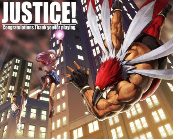 File:KofXI-justice.jpg