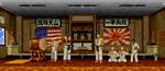 ArtOfFighting2-MartialArtsGymTakuma