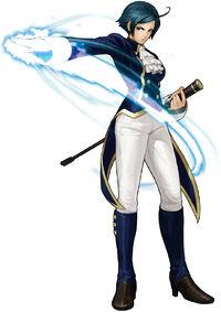 Elizabeth-kofXIII