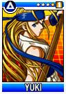 File:Yuki-lb-card.png