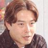 File:Chikara yamasaki.jpg