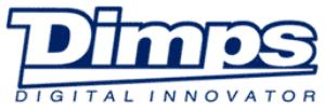 File:Logo-dimps.png
