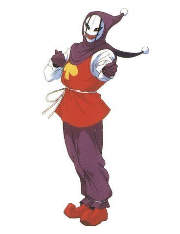 File:ClownFHD.jpg