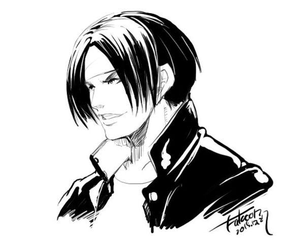 File:Falcoon-Kyo2.jpg