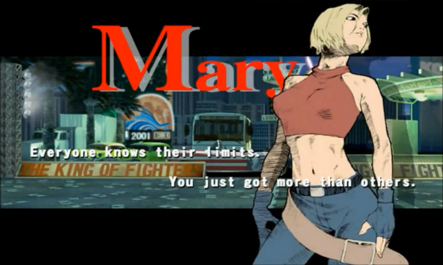 File:KOF2001-Opening-PS2-4.png