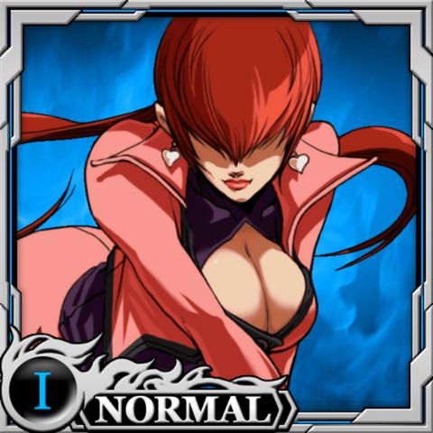 File:KOF X Fatal Fury-Shermie 1.png